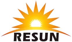 Resun logo