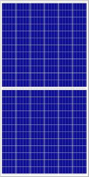 RS6I-P-HC-solar-module