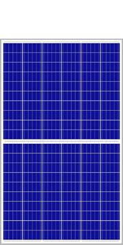 RS6K-P-HC-solar-module