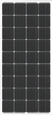 RS7E-M-MONO-solar-module
