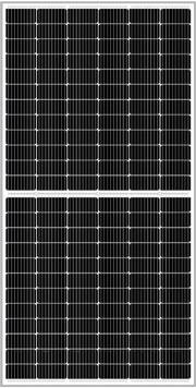 RS7I-M-HC-solar-module